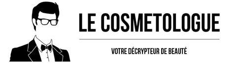 Le Cosmetologue