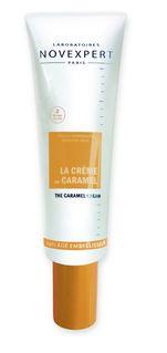 Crème Caramel NovExpert